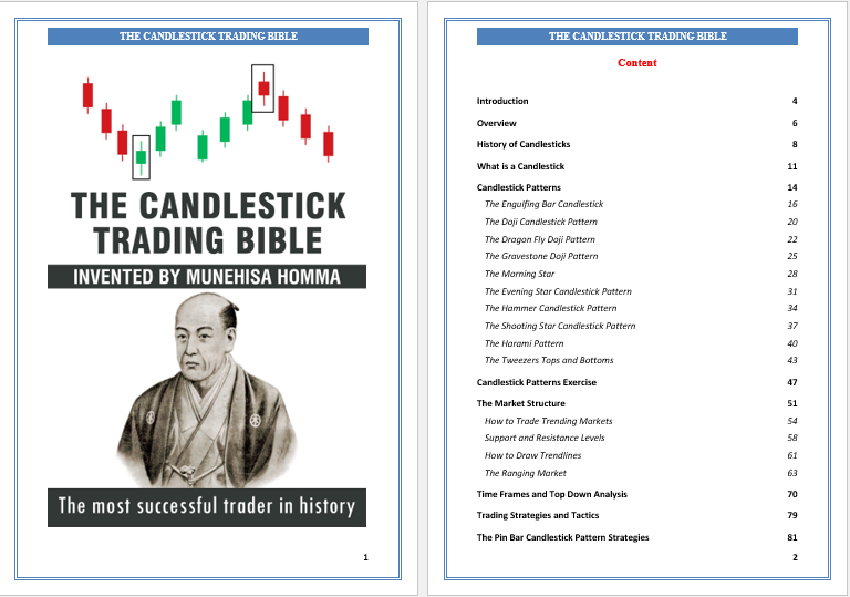 Capturea 2 - https://traders.vn/the-candlestick-trading-bible.html